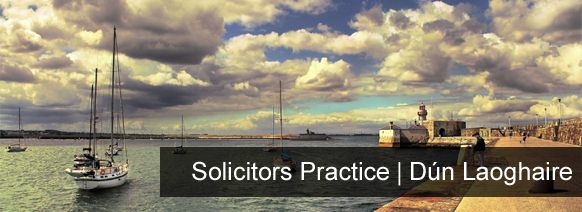 Solicitors and Law Firm
